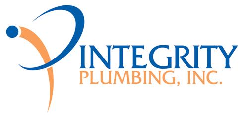 Integrity Plumbing | Florence, Oregon
